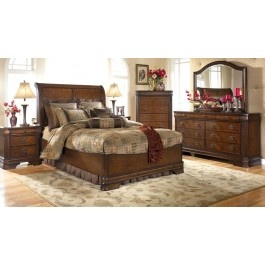 pin by dfw furniture on bedroom furniture pinterest