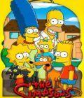 Os Simpsons 28ª Temporada Dublado Torrent 720p