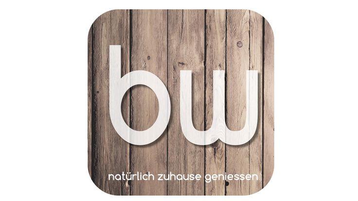 Logo bio wellness