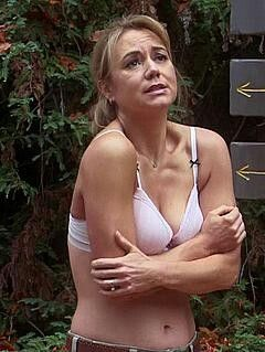 Megyn price nude pictures