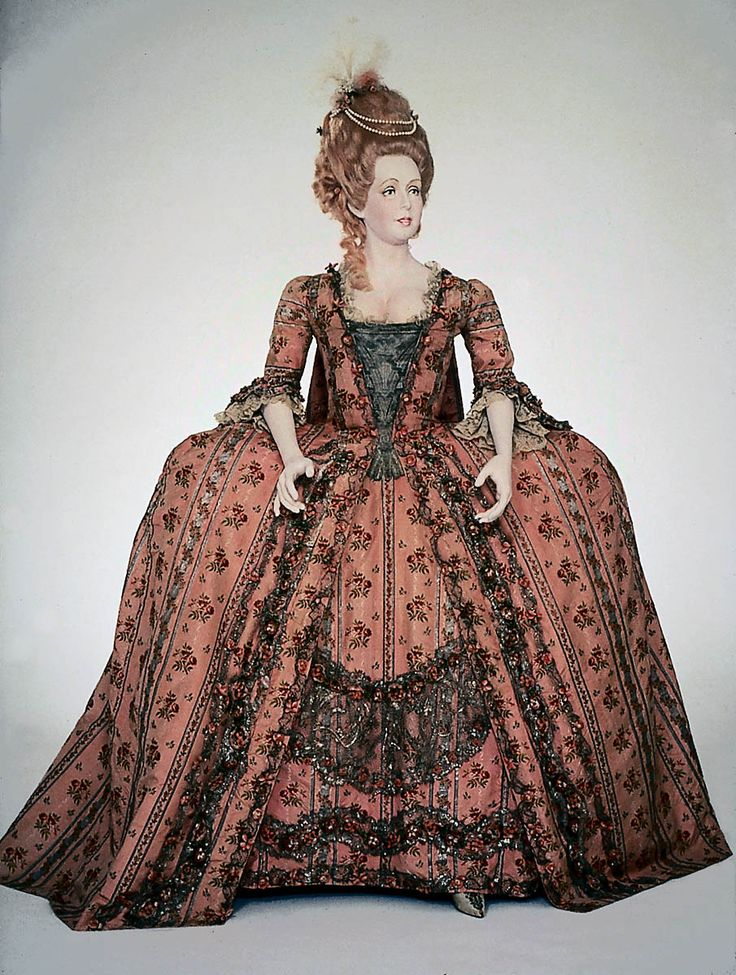 224 best 1770s women 39 s fashion images on pinterest for Century 21 dress shirts