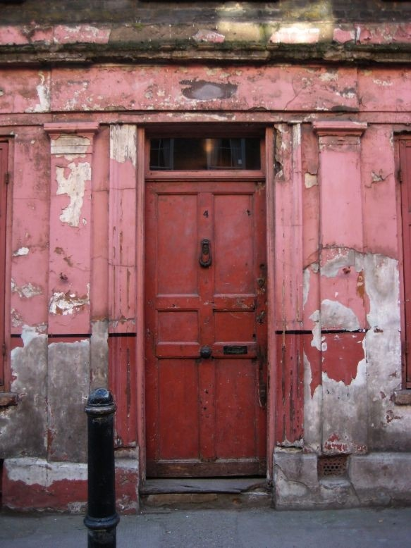 Beautiful French Pink: Architecture Doors, Dream Doors, Color Play Blush, Color Inspiration, Beautiful French, Beautiful Doors, Doors Sewcratic, Doors Windows Knockers, Pink Doors