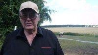 Hästar i kulturen och kulturen kring hästar. I onsdags (28.08.2013) ägnade Kulturtimmen hela sändning åt hästen. I t.ex. Solf har Erik Westerlund levt och andats hästar hela sitt liv.