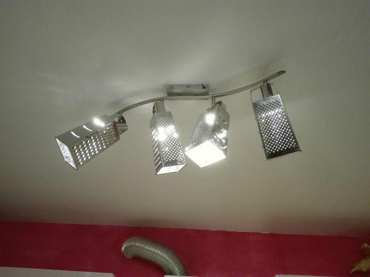 Lampadario soggiorno ~ Oltre fantastiche idee su lampadario di campagna su