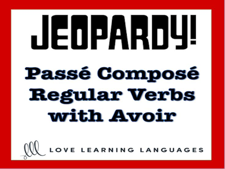 The  Best All Verbs Ideas On   Verbs In English Verb