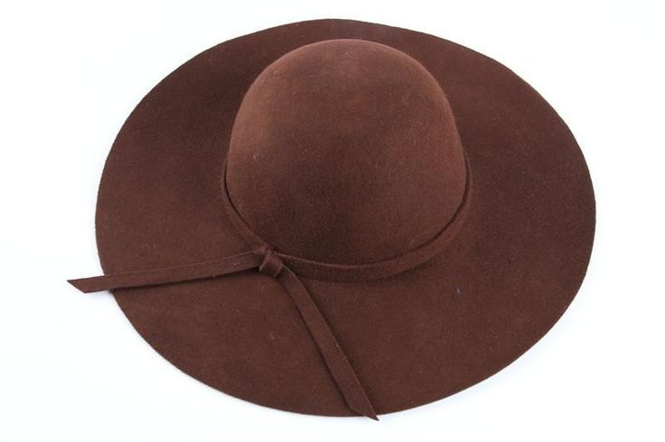 Dear Stitch Fix Stylist: I would love a hat like this!!! It's been on my list for a while ;)