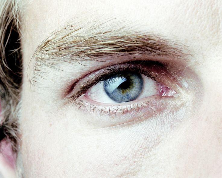 Cuidados com a visão masculina http://firemidia.com.br/cuidados-com-a-visao-masculina/