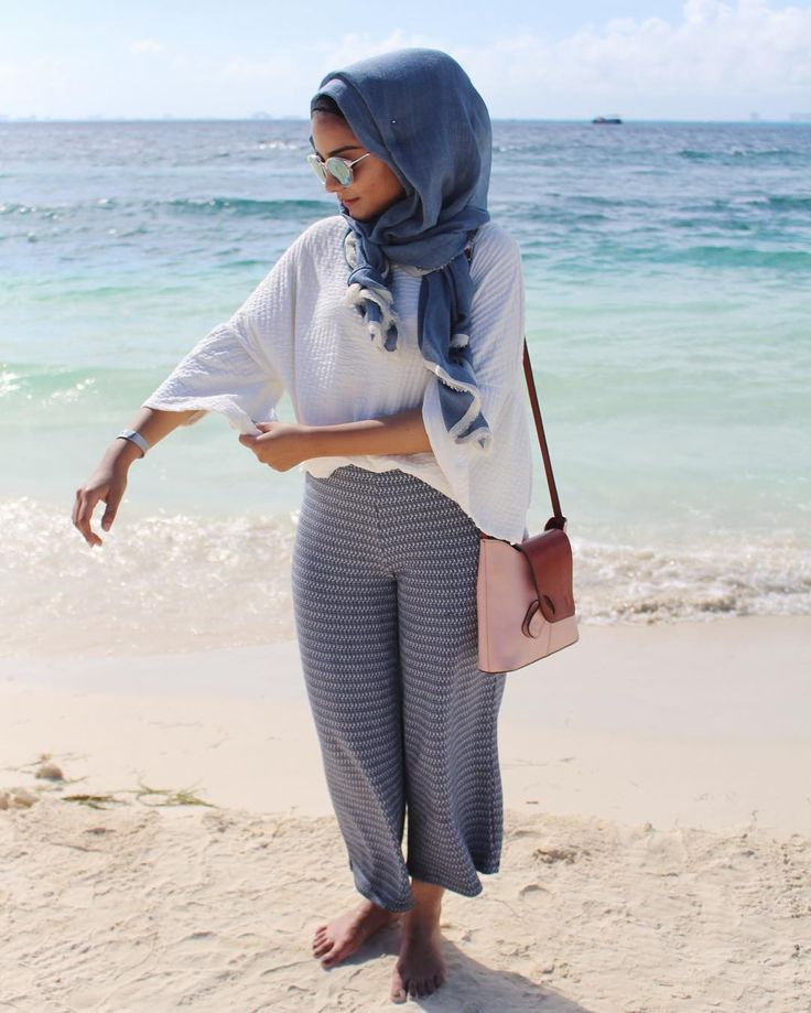 bangladeshi-american modest style blogger, but muslim first. currently living off tx sweet tea