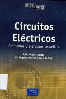 LIBROS http://www.fiuxy.com/ebooks-gratis/1070392-descargar-libros-de-circuitos-electricidad-y-electronica-workbench-gratis.html