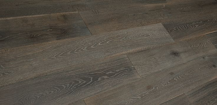 Charlie E08002 Cosmopolitan Engineered Hardwood White Oak