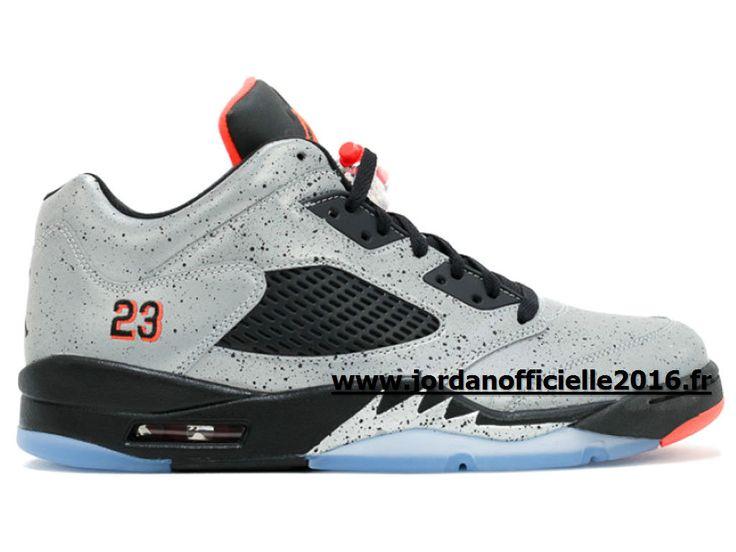 officiel-air-jordan-5-retro-low-neymar-neymar-chaussures-nike-basket-pas-cher-pour-homme-gris-noir-846315-025-579.jpg (1024×768)