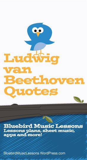 70 Best Beethoven For Kids Famous Composer Biography