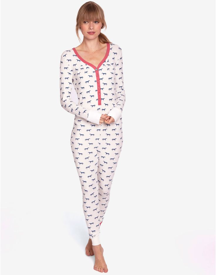 17 Best images about Comfy Pajamas •○•○• on Pinterest ...