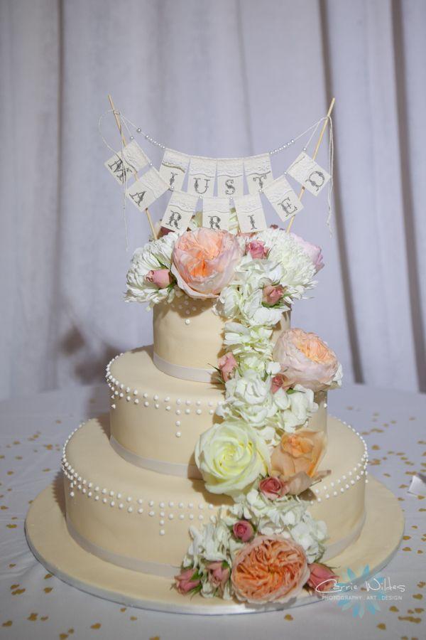 35 best wedding cakes images on pinterest cake wedding alessi and bakery. Black Bedroom Furniture Sets. Home Design Ideas