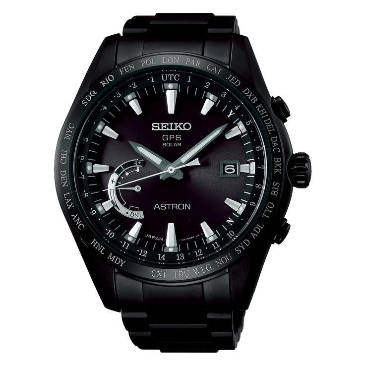 アストロン「SBXB089」の詳細情報をご紹介いたします。セイコーウオッチ製品はお近くの時計店にてお買い求めいただけます。
