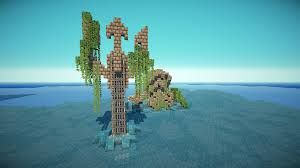 minecraft statue - Google Search