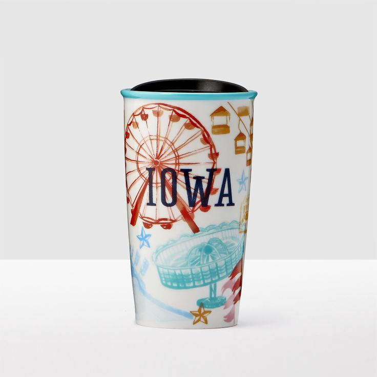 Starbucks Tumbler, Shop Ideas, Mugs, Mug, Cups, Tumbler