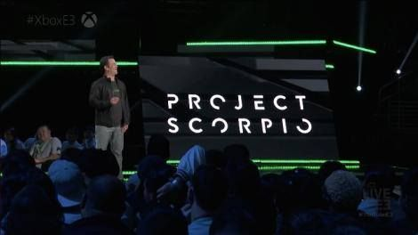 """Xbox One Scorpio will have a """"premium"""" (but fair) price Read more Technology News Here --> http://digitaltechnologynews.com When the Xbox One Scorpio is released in 2017 fans should expect to pay a price reflective of its status as a """"premium console"""" according to Xbox boss Phil Spencer.  In an interview with NZGamer Spencer discussed how Microsoft had designed the Xbox One S and Scorpio consoles in a kind of """"parallel"""" in order to establish a """"good price continuum"""" where an increased price…"""