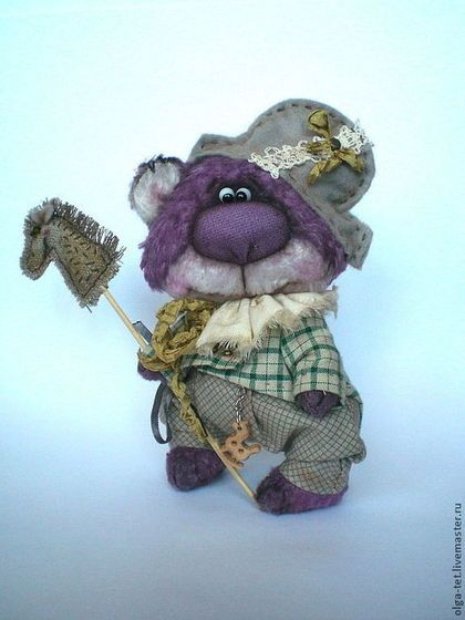 Бон-Бон - мишки тедди,мишка тедди,мишка,мишка ручной работы,мишка в подарок