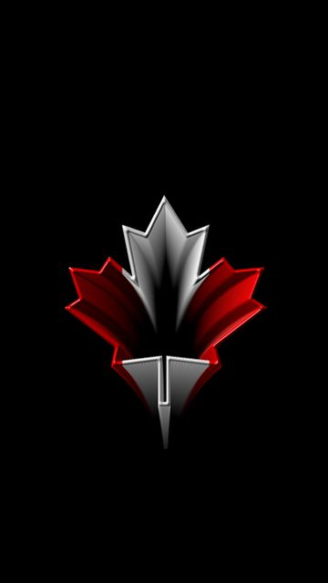 93 best Symbols of Canada images on Pinterest | Canadian ...