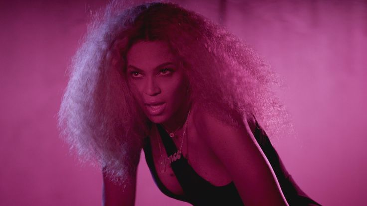 #Beyoncé - #Blow. It's not even Christmas yet and Beyoncé is already dishing out presents – ALL the remaining 13 videos from her self titled album were uploaded to her YouTube channel last night!