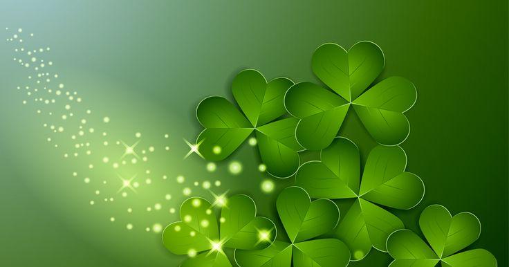 {17 March} St Patrick's Quotes Sayings Images & Wallpaper | Whatsapp Status In Hindi | Love Status | Attitude Status | Romantic Status | Funny Status, Cool, Sad