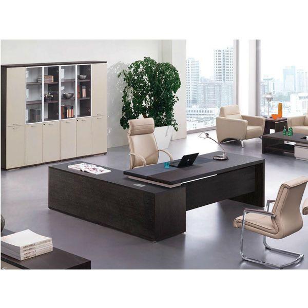 Modern executive desk modular office furniture