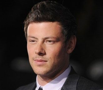 Cory Monteith: Κοκτέιλ θανάτου από ηρωίνη και αλκοόλ