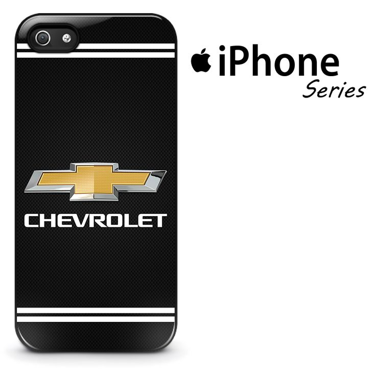 Chevrolet Carbon Fiber Logo Phone Case | Apple iPhone 4/4s 5/5s 5c 6/6s 6/6s Plus 7 7 Plus Samsung Galaxy S4 S5 S6 S6 Edge S7 S7 Edge Samsung Galaxy Note 3 4 5 Hard Case #AppleiPhoneCase #SamsungGalaxyCase #Yuicasecom