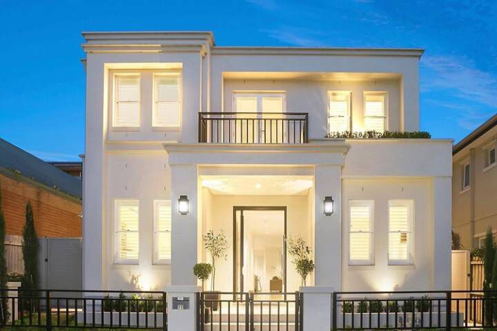 Take a look at this property on www.domain.com.au: Architect designed near new home in prized address 77 Cowles Road, Mosman http://www.domain.com.au/2013943425