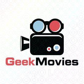 Geek+Movies+logo