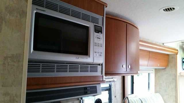 2007 Used Itasca Navion 23H Class B in Maine ME.Recreational Vehicle, rv, PRICE REDUCED..2007 Winnebago Class B on Dodge Sprinter Chassis. Powered by 5 cylinder Mercedes Diesel engine with only 56,500K miles. Recent travel from west to east coast. . .averaged 16 mpg. Comes serviced and inspected. Body and paint in excellent condition. This is a FLORIDA vehicle with NO rust. This Navion is in excellent condition inside and out. Non-smoker, no pets. Very clean and well maintained. 3 new…