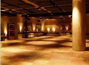 Salones de Eventos en San Telmo - Club de Tiro Independencia San Telmo