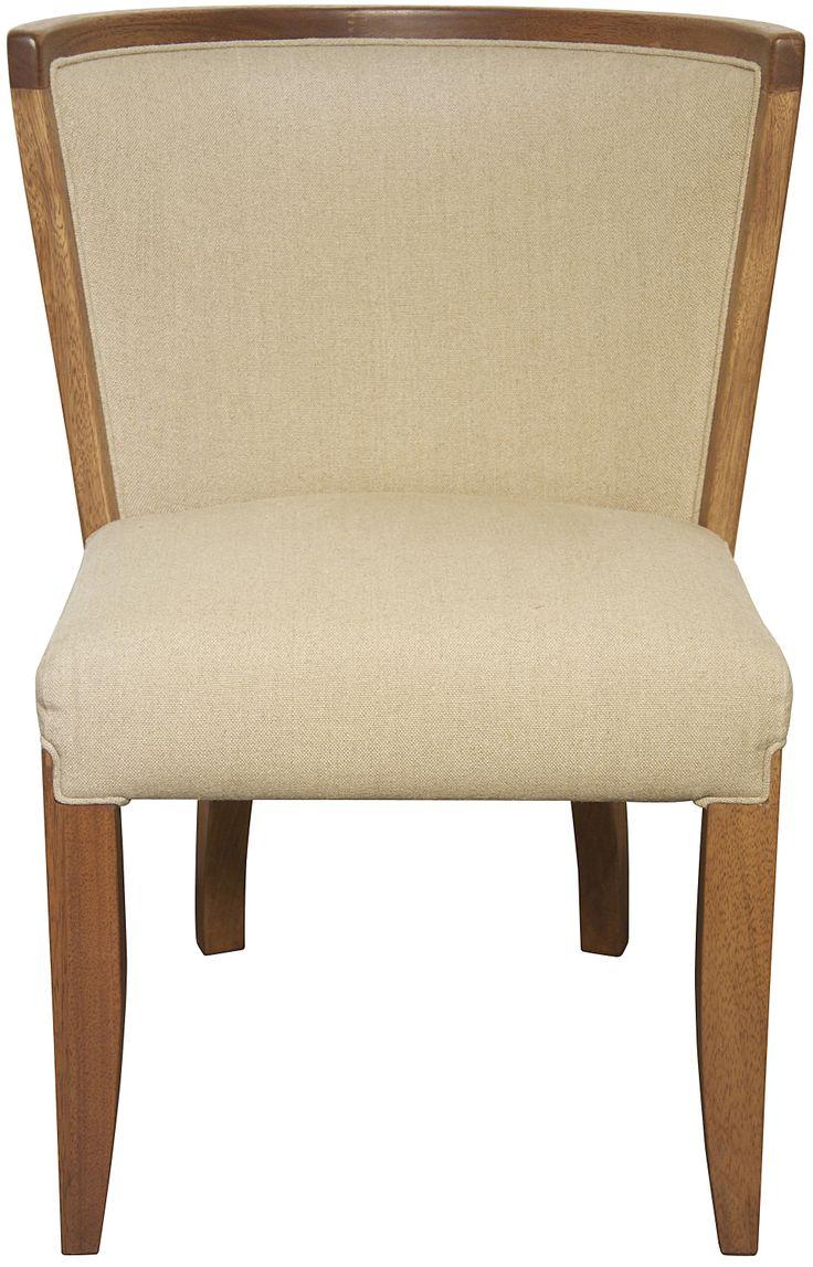 Noir furniture gcha199dw noir furniture pinterest