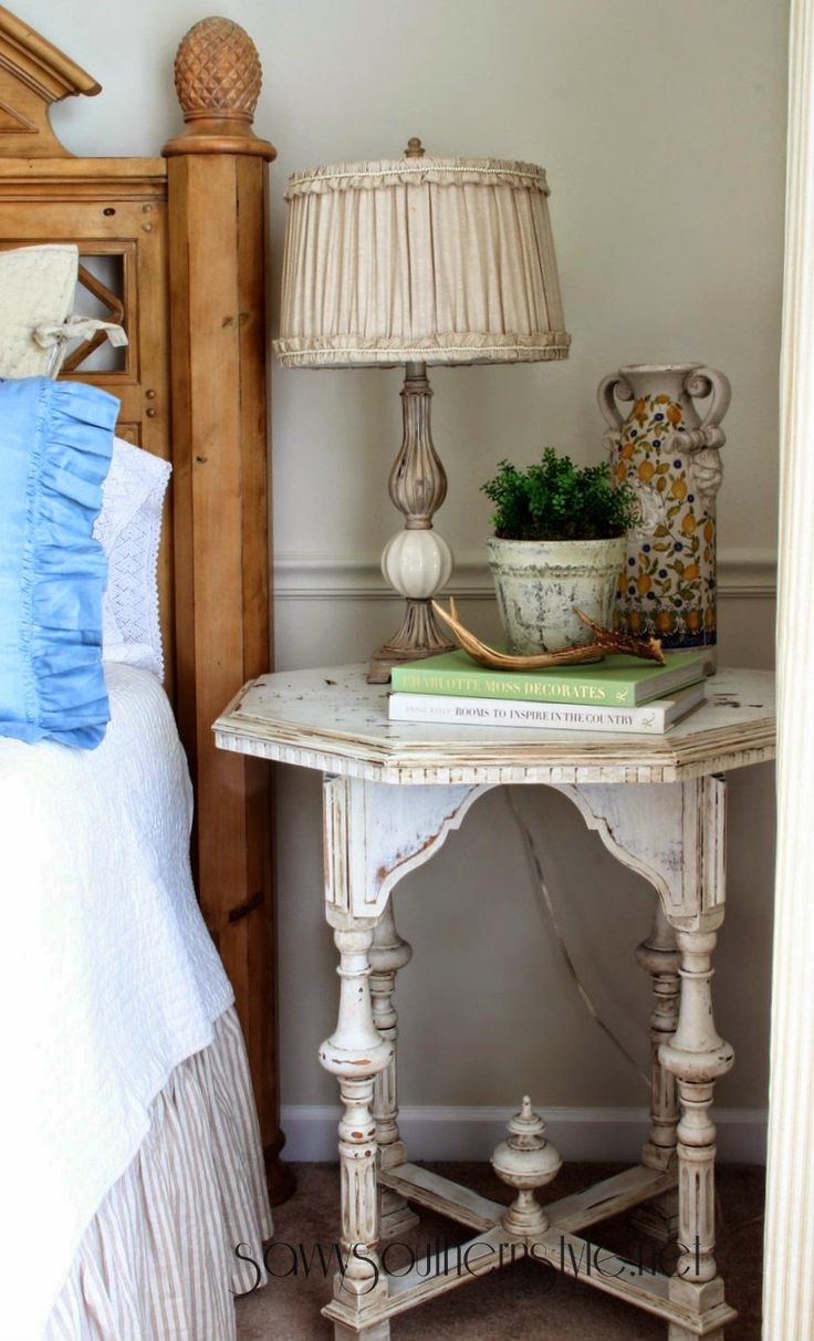 French Country Style Guest Room Reveal  French Inspired BedroomSavvy  47 best  French Inspired BEDROOM  images on Pinterest   Bedrooms  . French Inspired Bedroom. Home Design Ideas