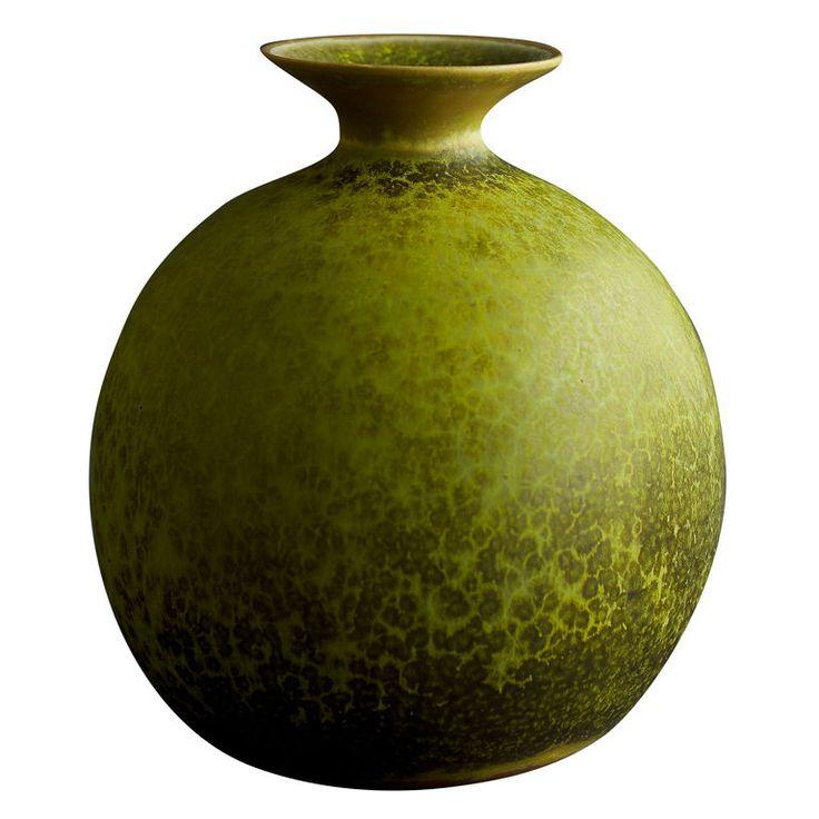 1stdibs   Carl-Harry Stalhane Small Vase