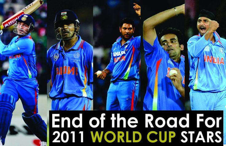 #WorldCup #iccworldcup #CRICKETWITHMRF #Sehwag #Gambhir #YuvrajSingh #Yuvi #ZaheerKhan #Bhaji #HarbhajanSingh #uthestory