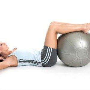 Ce efect au exercitiile facute dimineata pe nemancate[…]