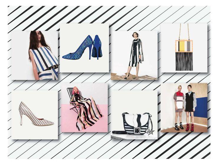 OB-SESSION OF THE DAY : DRESSED THE STRIPES OVER THE STRIPES!Find out more on http://ob-fashion.com/ob-session-of-the-day-dressed-the-stripes-over-the-stripes/?lang=en   #emergingdesigner #emergingtalents #fashion #trends #ootd #wiwt  #اتجاهات #тенденции #トレンド #ファッション #мода #موضة #women  #ювелирные #مجوهرات #ジュエリ #madeinitaly #womenswear #obfashion
