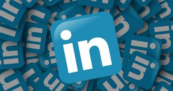 El truco inusual pero más eficaz y sencillo para destacar en LinkedIn      Puede que muchos estemos usando mal LinkedIn, pese a ser la red busocial profesional más extendida y con mayor cantidad de oportunidades profesionales. Descubre el truco más sencillo y efectivo para mejorar tu perfil de LinkedIn y encontrar empleo rápido. #consejos #empleo #empresa…
