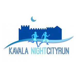 "The ""Kavala Night City Run 2015"" is taking place at the city of Kavala, the small ""Monte Carlo"" of the East, which forms one of the most picturesque cities in Greece with beautiful beaches and its history that still remains alive. The historic buildings along with the picturesque coastline combined"