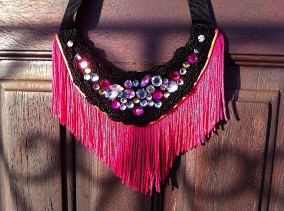 MAXI NECKLACE GLAMOUR  http://www.facebook.com/pages/Fashion-In-My-Closet/173481202776848?ref=tn_tnmn