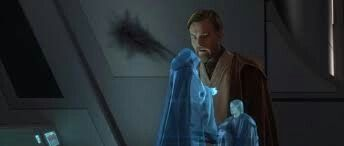 Obi-wan replaying Anakin Skywalker's allegiance to Darth Sidious, and Anakin being named Darth Vader | rogersmalls.blogspot.com Roger Smalls: April 2005 Images may be subject to copyright