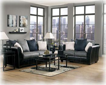 Masoli Cobblestone Sofa Home Pinterest