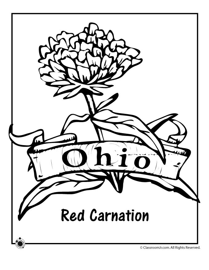 65 best Coloring pages/crafts images on Pinterest