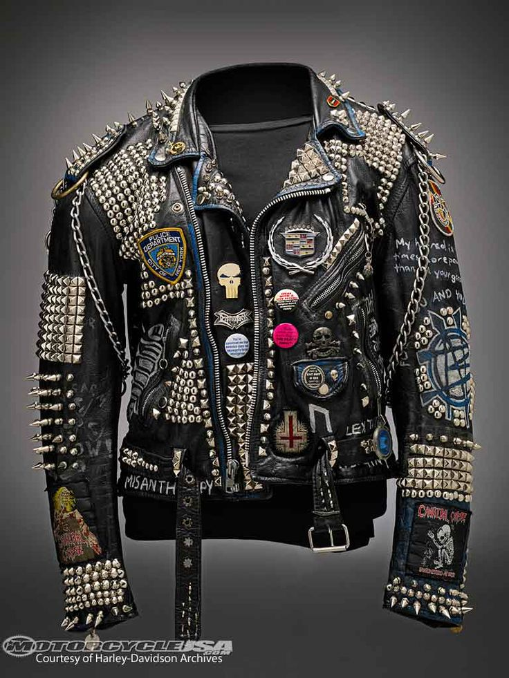 Best 25  Barbour motorcycle jacket ideas on Pinterest | Vintage ...