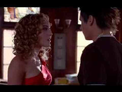 Movie: Raise Your Voice Hilary Duff - Love Just Is