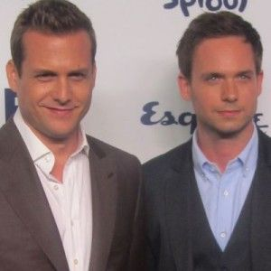 """Watch """"Suits"""" Season 6 Episode 3 Online: Can Harvey Save Mike from Frank Gallow"""
