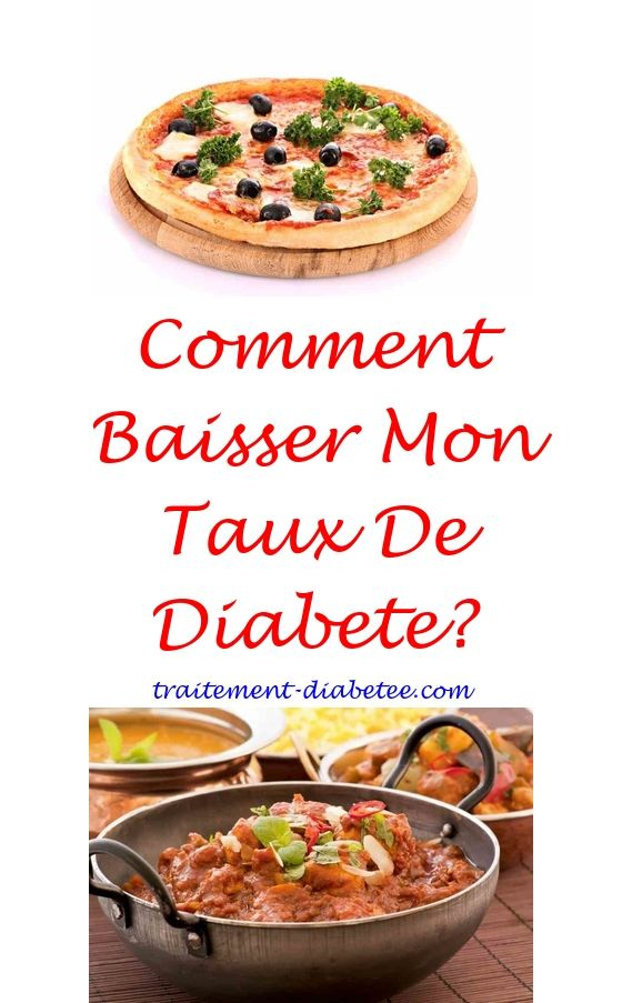 diabete appareil mesure - retard de croissance et diabete gestationnel.association diabete marseille what the species to avoid diabetes food mal au ventre et diabete 5595725194