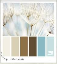 white, gray, beige and pale blue color palette - Google Search